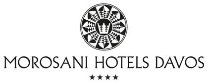 Die Morosani Hotels Davos sind Partner des Graubündner Festivals für Neue Musik.