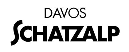 Davos Schatzalp ist Partnerin des Kammermusik Festivals in der Schweiz.