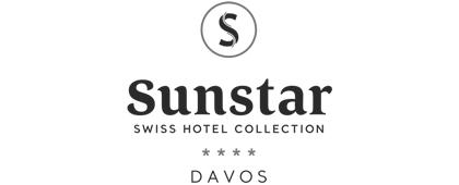 Das Hotel Sunstar unterstützt das Davos Event Kammermusik Festival.