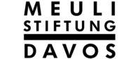 Meuli Stiftung